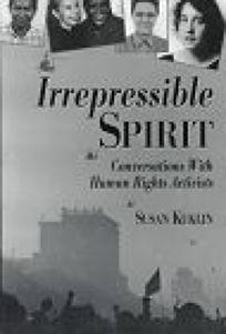 Irrepressible Spirit