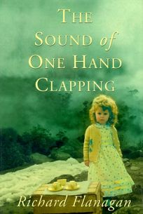 The Sound of One Hand Clapping