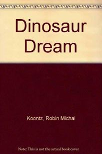 Dinosaur Dream