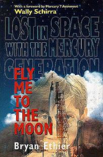 The heaven of mercury book review