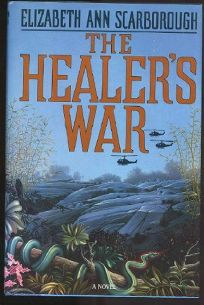 Healers War