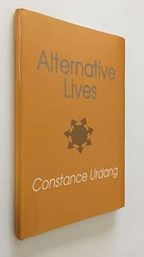 Alternative Lives