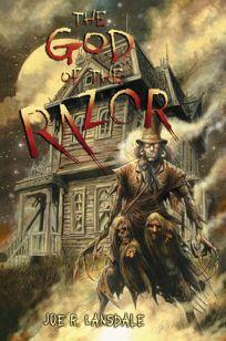 The God of the Razor