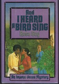 And I Heard a Bird S