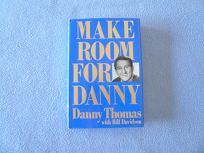 Make Room for Danny