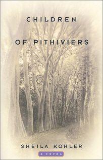 Children of Pithiviers