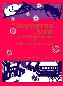 The Reindeers Shoe and Other Stories