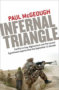 Infernal Triangle: Conflict in Iraq
