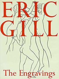Eric Gillthe Engravings