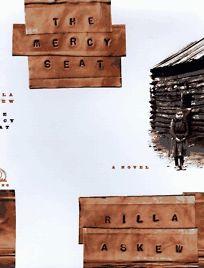 The Mercy Seat: 1