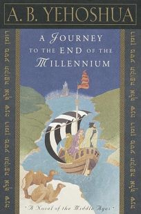 Journey to the End of the Millennium