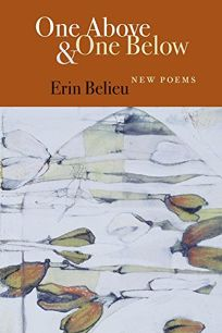 One Above & One Below: New Poems