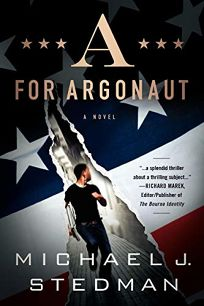 A for Argonaut