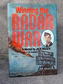 Winning the Radar War: A Memoir