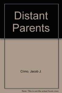 Distant Parents