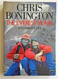 Everest Years
