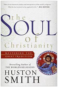 Essay huston religion smith world