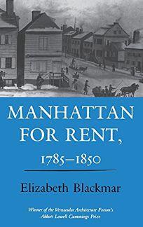 Manhattan for Rent