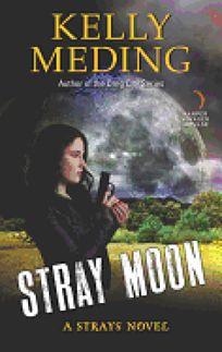 Stray Moon