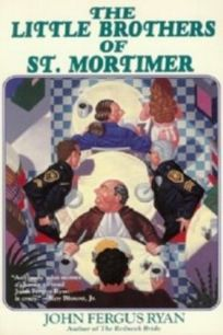 Little Brothers of St. Mortimer