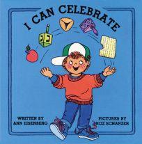 I Can Celebrate
