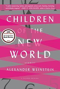 Children of the New World