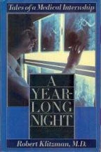 A Year-Long Night