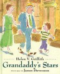 Grandaddys Stars