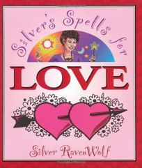 Silvers Spells for Love