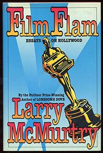 Film Flam: Essays on Hollywood