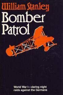 Bomber Patrol