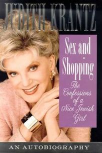 Sex and Shopping: Confessions of a Nice Jewish Girl