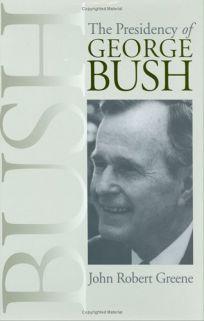 Presidency of George Bush
