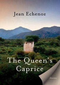 The Queens Caprice