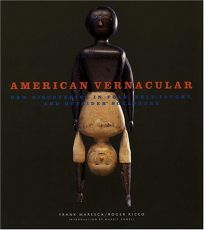 American Vernacular: New Discoveries in Folk
