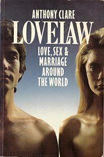 Lovelaw: Love