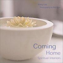 Coming Home: Spiritual Interiors