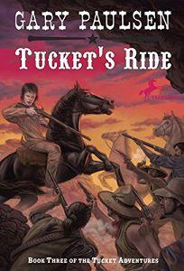 Tuckets Ride