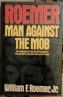 Roemer: Man Against the