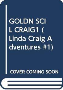 Goldn Sci L Craig1