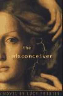 The Misconceiver