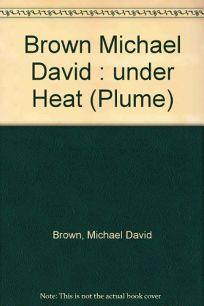 Under Heat