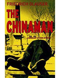The Chinaman