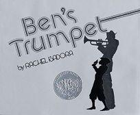 Bens Trumpet
