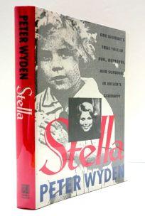 Stella: One Womans True Tale of Evil