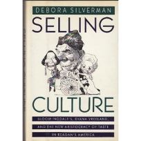 Selling Culture