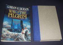 Way of Pilgrim