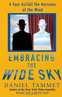 Embracing the Wide Sky: A Tour Across the Horizons of the Human Brain