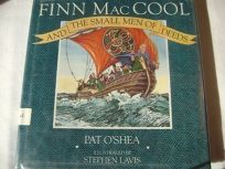 Finn Mac Cool and the Small Men of Deeds