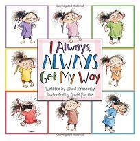 I Always